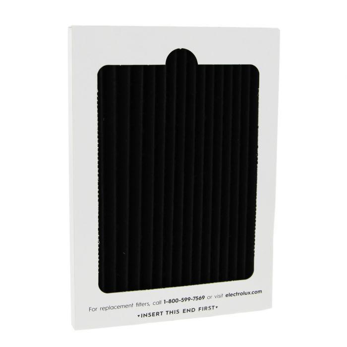 Frigidaire Paultra Refrigerator Pureair Ultra Air Filter Cartridge