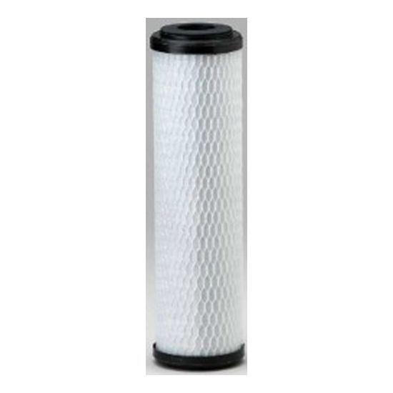 Pentek C8 Carbon Water Filters 9 3 4 In X 2 5 8 In