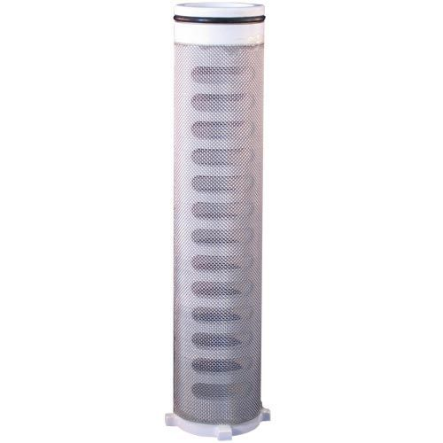 Rusco Spin Down Steel Replacement Filter Fs 1 200stss