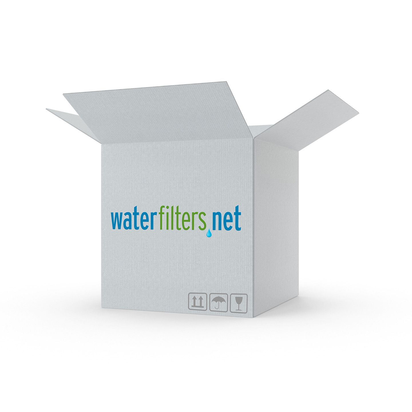 Purtrex PX75-9-7/8 Water Filters (1 Case/40 Filters)