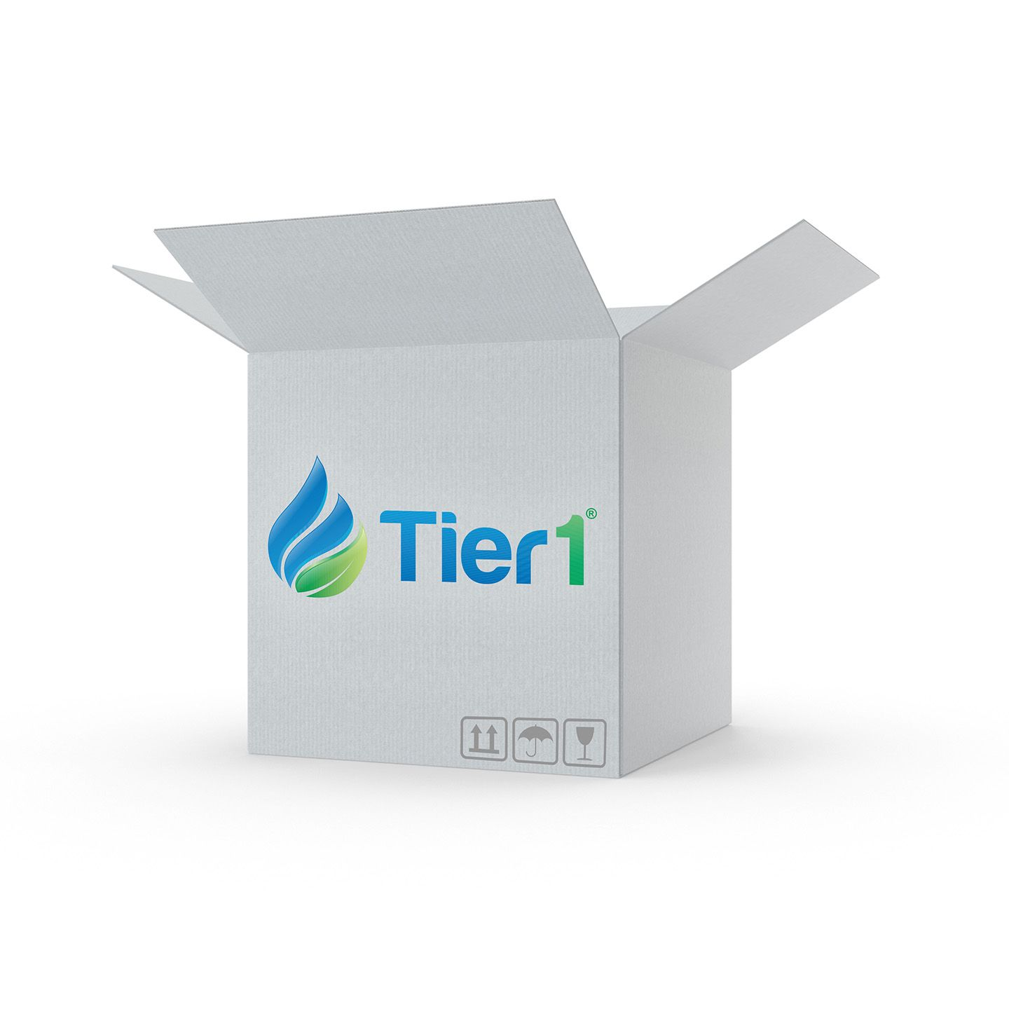 Tier1 Whole House Configurable Solution