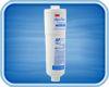 3M Aqua-Pure Inline Water Filters