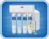 3M Aqua-Pure Reverse Osmosis Systems