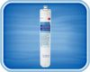 3M Aqua-Pure Undersink Water Filters