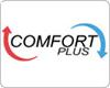Comfort Plus