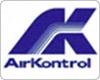Air Kontrol