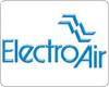 Electro-Air