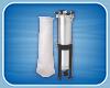 Bag Filters & Bag Filtration Housings