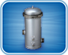 Commercial Grade Water Filters & Systems