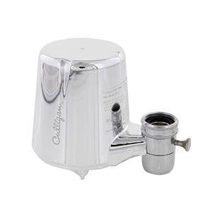 Culligan Faucets & Faucet Filters