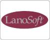 Lanosoft