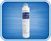 Pentek Undersink Filters