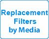Replacement Filters by Media