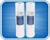 Whirlpool Water Filter Cartridges