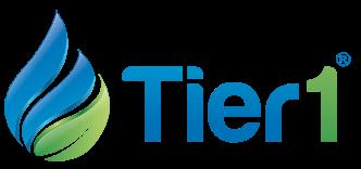 tier1water.com