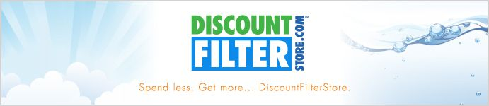 Save on Air Purifier Systems at DiscountFilterStore.com