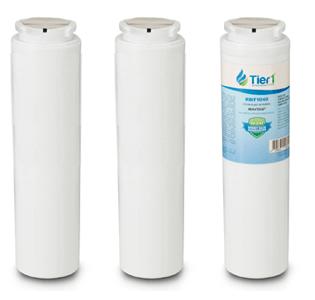 tier1 filters