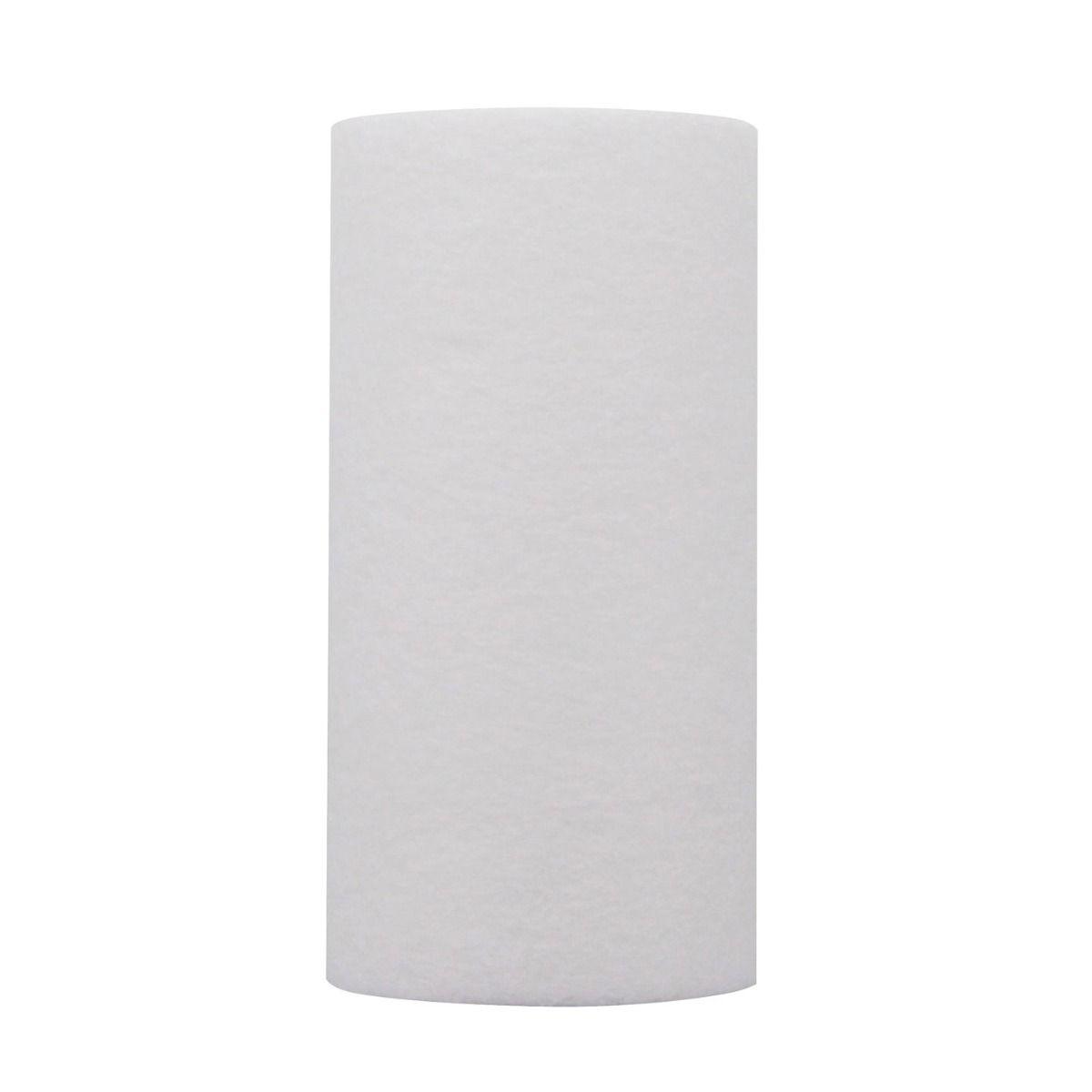Hydronix SDC-25-0501  Sediment Polypropylene Water Filter Cartridge
