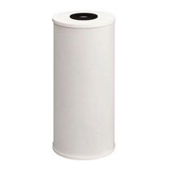 Pentek CRFC-BB Chloramine Reduction Water Filter
