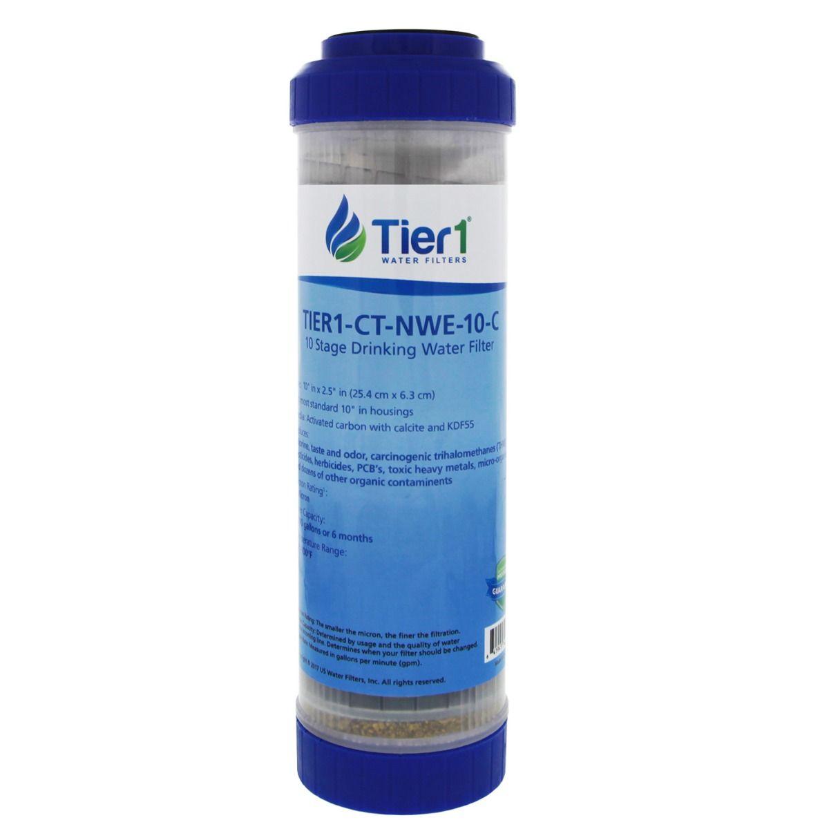 TIER1-CT-NWE-10-C