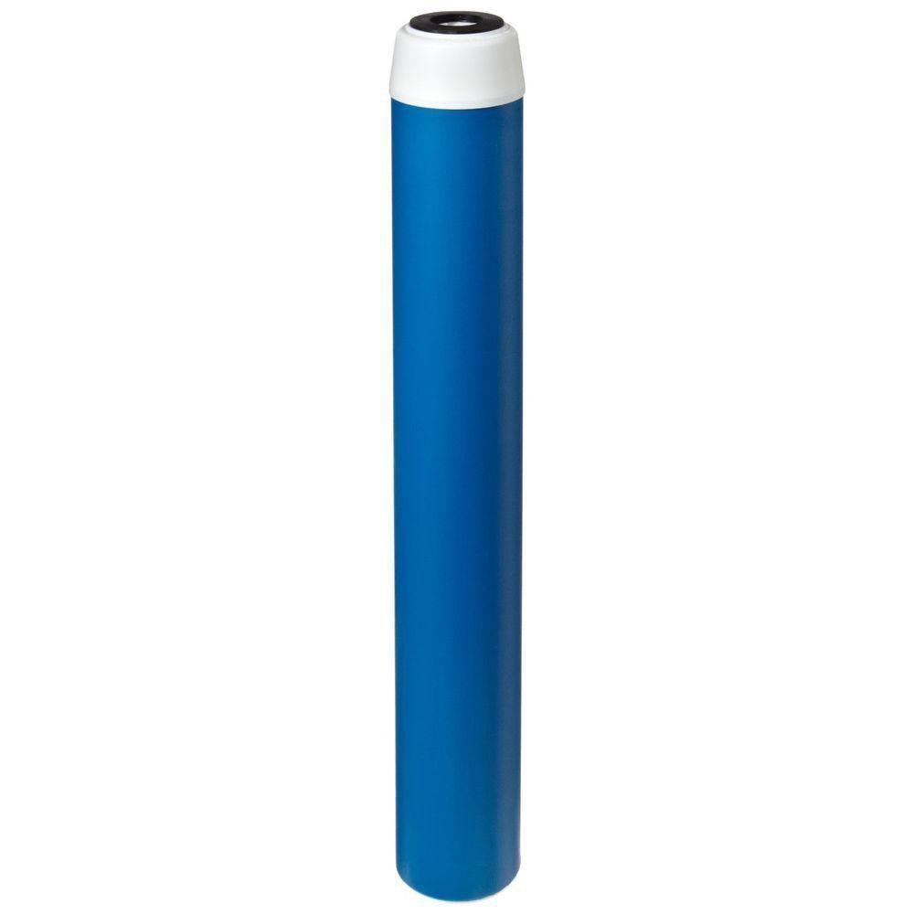 Pentek GAC-20 Drinking Water Filters (20-inch x 2.875-inch)